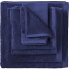 HNL - douchelaken - Jeans Blue - 70 x 140